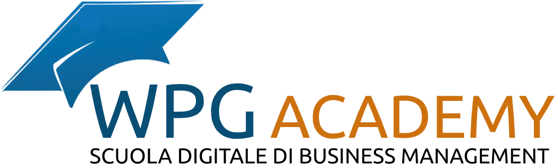 WPG Academy