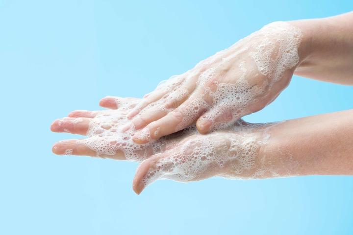 igiene-delle-mani
