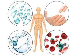 trasmissione-infezioni